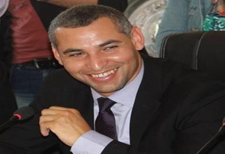 خالد الإدريسي يؤكد ضرورة وضع بدائل لعقوبة السجن بالمغرب