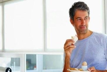 7 أطعمة تسبب الضعف الجنسي