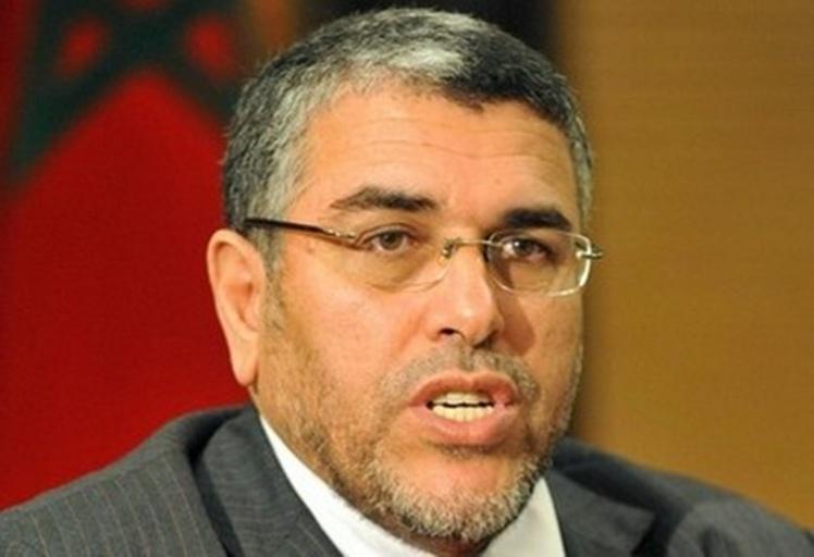 آلاف المغاربة مهددون بالسجن بسبب مذكرة حول الإكراه البدني في القضايا المدنية