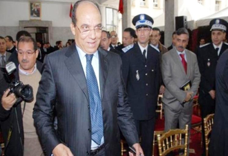 المحكمة الإدارية تبطل قرار أرميل بعزل شرطي بتطوان