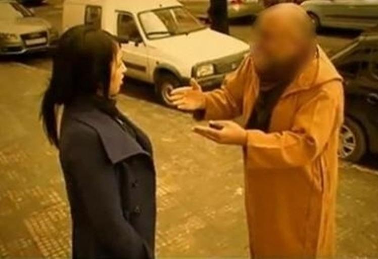 القبض على أحد أفراد عصابة 'السماوي' بتطوان