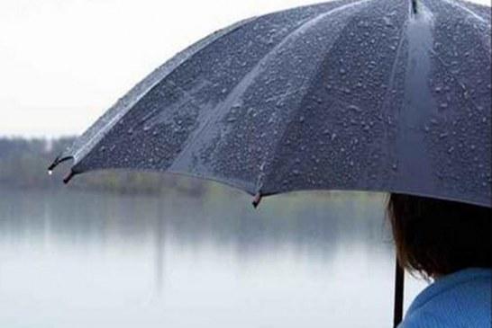 تساقطات مطرية وانخفاض في الحرارة بشمال ووسط المملكة