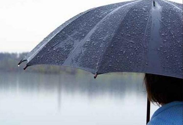 نشرة خاصة ..أمطار عاصفية و رياح قوية اليوم وغدا في تطوان والمضيق وعدد من أقاليم المملكة