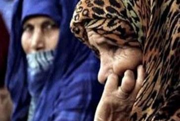 وزارة الداخلية تعلن البدء في استقبال طلبات الدعم للأرامل