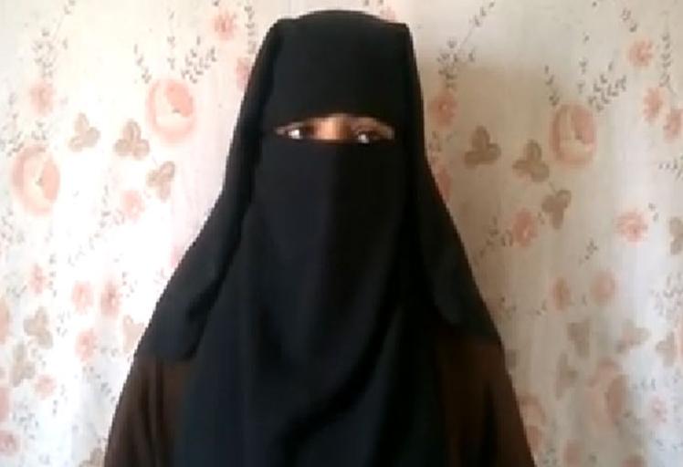 شاعلة ف الفيس بوك مليونيرة مغربية باغيا تزوج وها شروطها الثلاثة