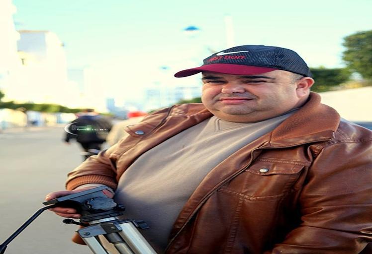 """سابقة: الحكم على رئيس تحرير موقع """"راديو مرتيل"""" الصحفي""""حسن الفيلالي"""" بالسجن وغرامة مالية بتهمة القذف العلني"""