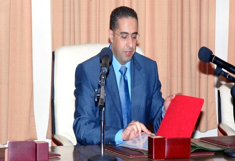 """عاجل: """"الحموشي"""" يصدر مذكرة للقطع مع الزبونية والمحسوبية في دواليب الأمن الوطني"""