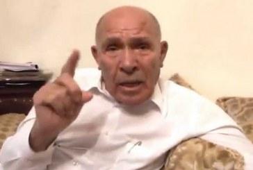 بالفيديو: طلب غريب من ملياردير ريفي للمواطنين بجماعة بني شكير إقليم الناظور