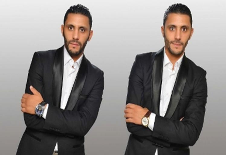 اعتقال شقيق الكوميديان حسن ومحسن فور عودته من تركيا!!