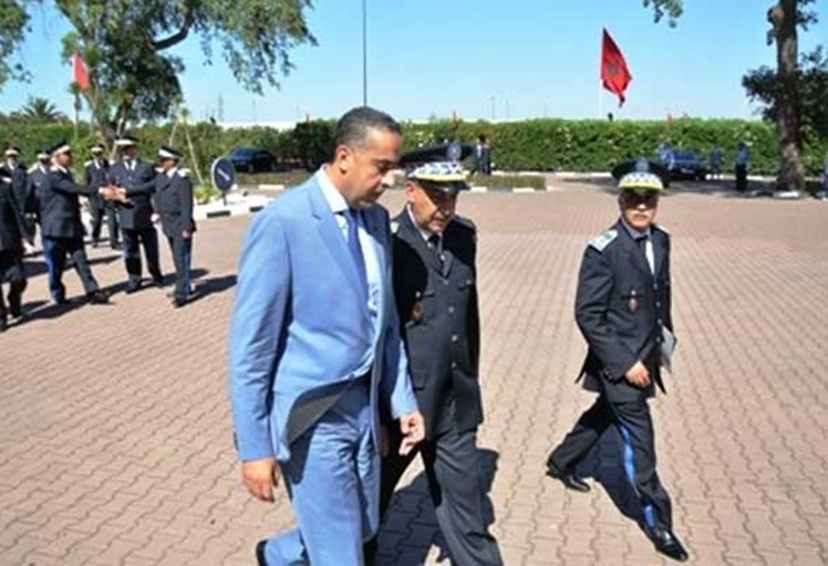 """الحموشي مقبل على تغيير جذري في طريقة """"صناعة"""" رجال الشرطة بالمغرب"""