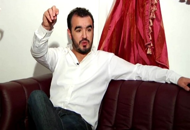 """استقالات بالجملة من حزب """"الجرار"""" والوجهة حزب الاستقلال"""