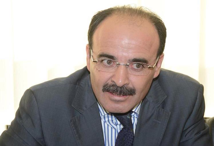 إلياس العماري يكتسح انتخابات رئاسة جهة طنجة تطوان بـ 42 صوتا