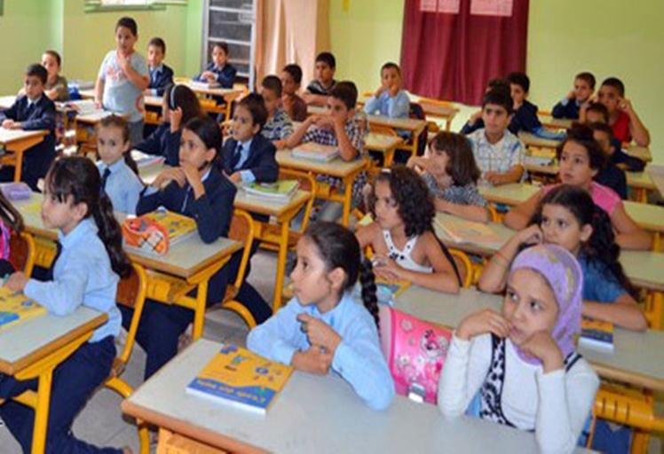 """وزارة """"بلمختار"""" تحدد موعدا جديدا للدخول المدرسي وها علاش!!"""
