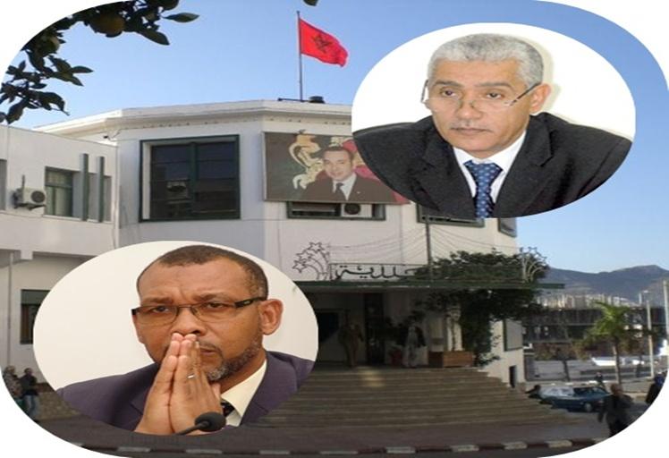 غموض يسود تحالفات انتخاب المجلس البلدي الجديد بتطوان