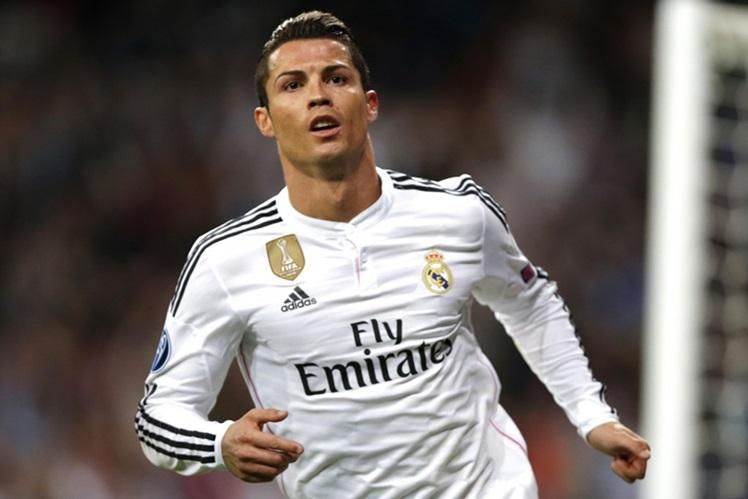 صدمة لعشاق المرينغي..ريال مدريد خارج منافسات كأس الملك