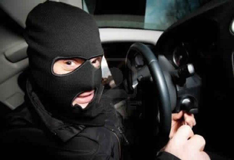 سرقة سيارتين في ظرف 48 ساعة بحي بوجراح