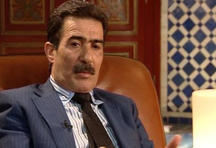 محمد الصبار يحاضر في الكلية المتعددة التخصصات بمرتيل الأربعاء المقبلة
