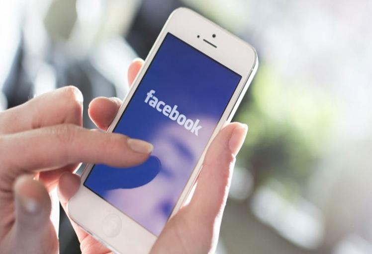 تعرّفوا على 4 تغييرات سيقوم 'فيسبوك' بإجرائها سنة 2016