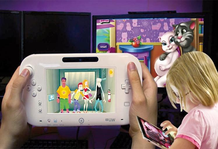 تطبيقات ألعاب تتجسس على أطفال المغاربة وتشجعهم على ممارسة الجنس