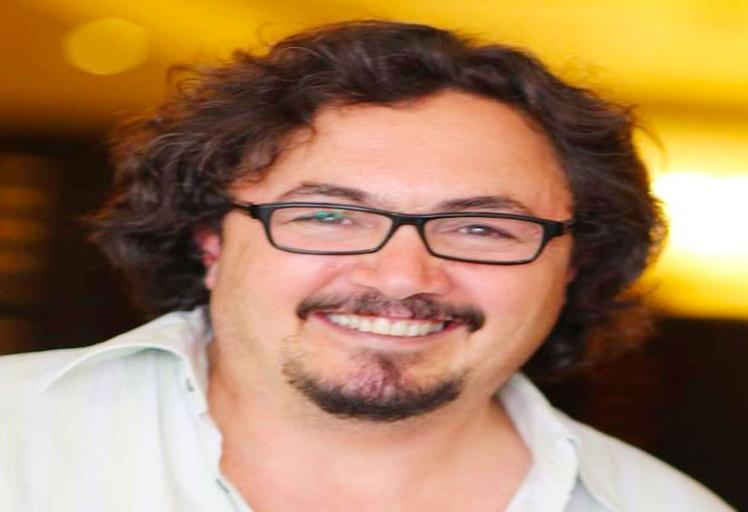 """تعيين """"الطريطقي"""" رئيسا لتحرير الأخبار بقناة ميد1 تيفي بطنجة"""