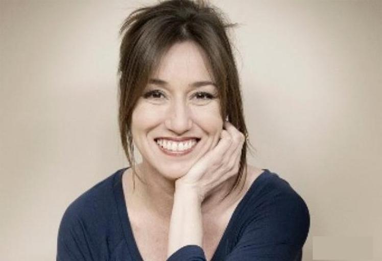 """ها علاش تم تعليق تكريم الممثلة الإسبانية  """"لولا دوينياس"""" بمهرجان السنيما بتطوان"""