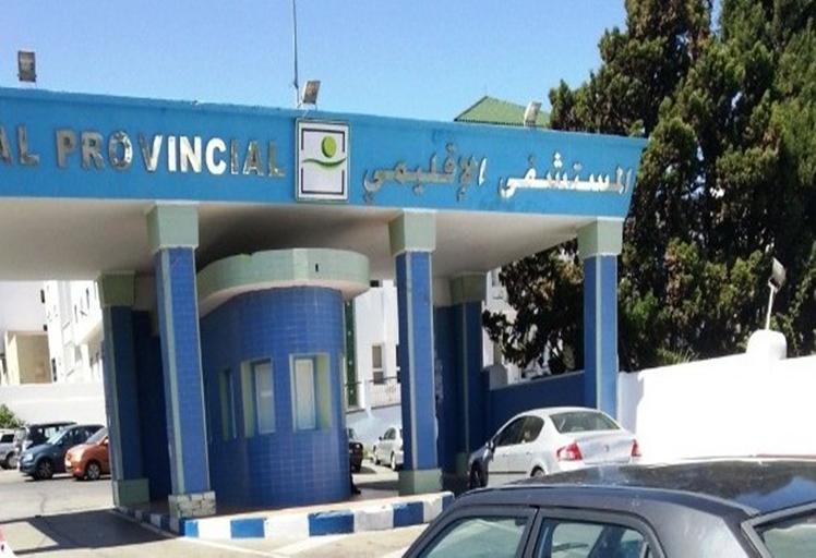 مصلحة الإنعاش بالمستشفى الإقليمي بتطوان مهددة بالإغلاق بسبب تدني خدماتها