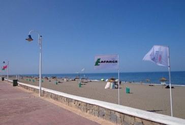 """إلغاء رخصة «مشبوهة» حصل عليها قيادي بـ""""البيجيدي"""" لإقامة معرض بشاطئ «واد لاو»"""