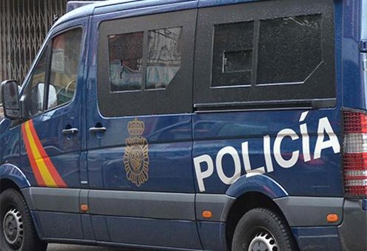 مخبرون وعملاء إسبان بالمغرب لإنجاز تقارير سرية