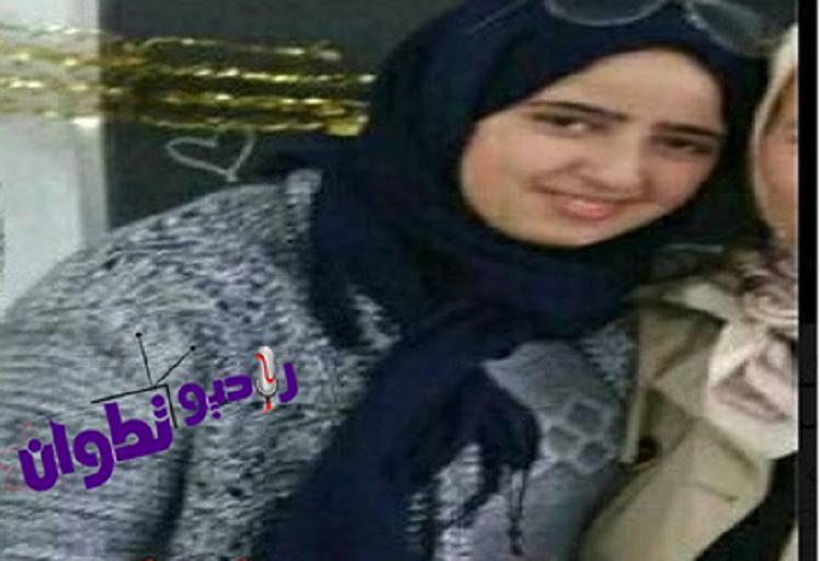 وفاة تلميذة بثانوية الحسن الثانى فجر العيد