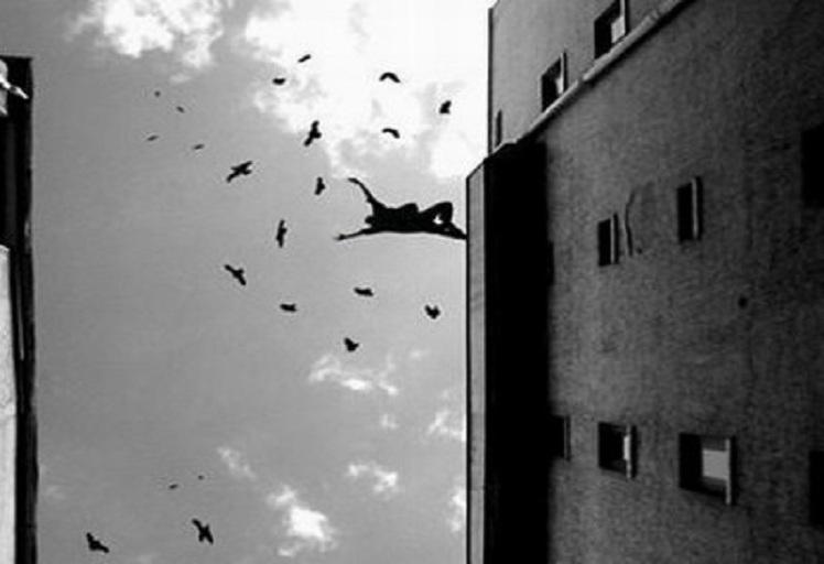 حالة إنتحار أخرى بمدينة تطوان