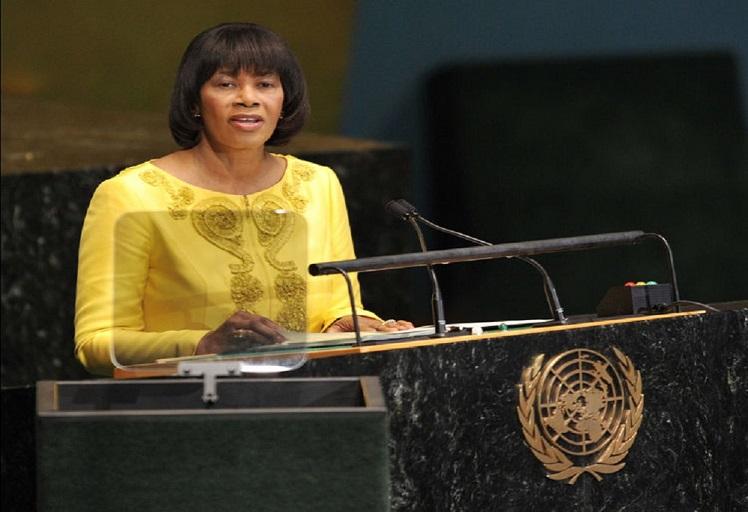 """جامايكا تعلن عن سحب اعترافها بجبهة """"البوليساريو"""""""