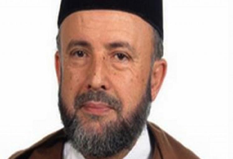حزب العدالة والتنمية يتبرأ من الأمين بوخبزة ومن معه ويهدد كل من يدعمه