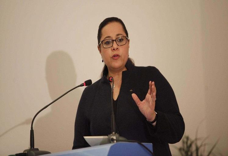 """""""الباطرونا"""": العلاقات الإقتصادية بين المغرب وروسيا بلغت مؤشرات إيجابية"""
