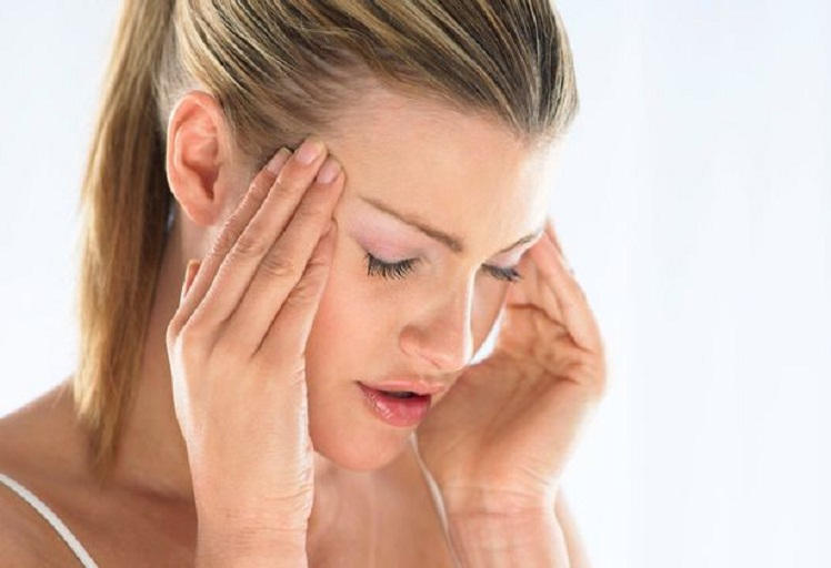 دراسة: النساء أكثر عرضة للسكتة الدماغية