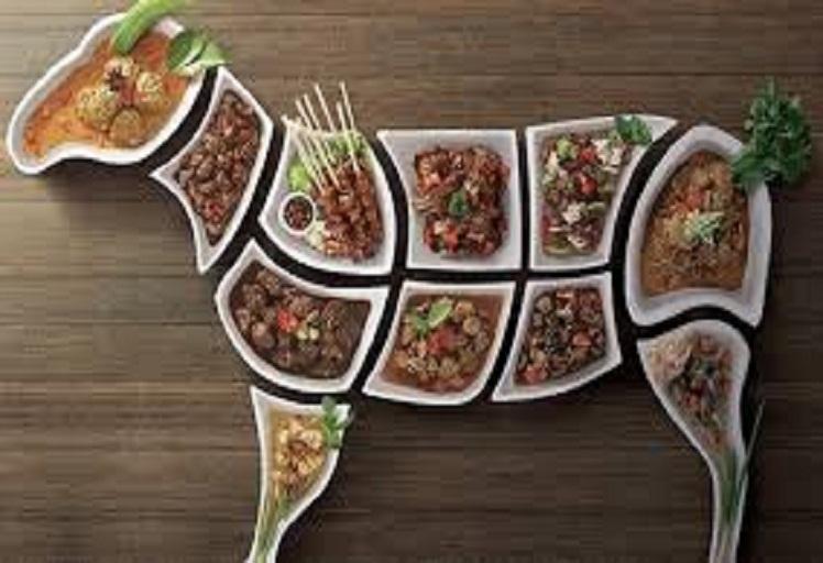 نصائح هامة للتعامل مع لحم العيد
