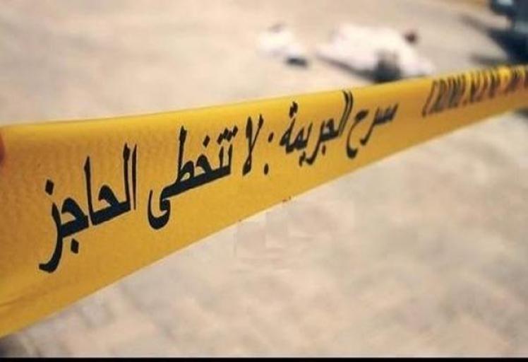 مقتل شاب في عين بوعنان بتطوان في ظروف غامضة
