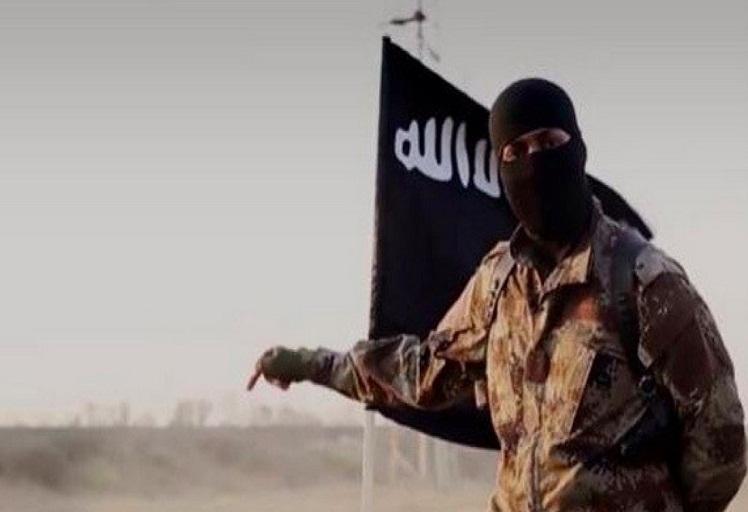 سنتين سجنا في حق مواطن بتهمة الإشادة بالإرهاب