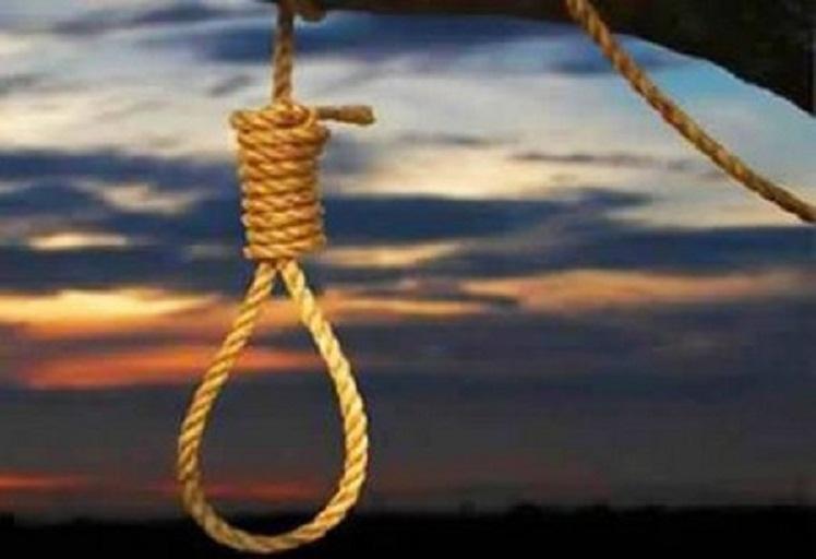 """حالة إنتحار أخرى تهز ساكنة حي """"الصومال"""" بتطوان"""
