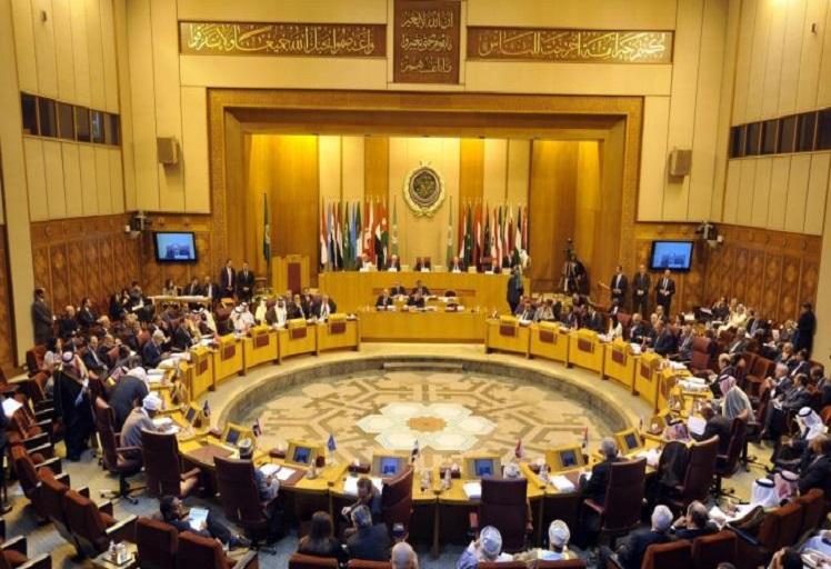 المؤتمر العربي لمكافحة الإرهاب يطالب بتجريم خطاب التطرف والطائفية