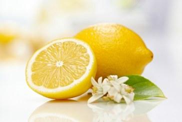 لن تصدق فوائد قشر الليمون على جسمك مذهلة!