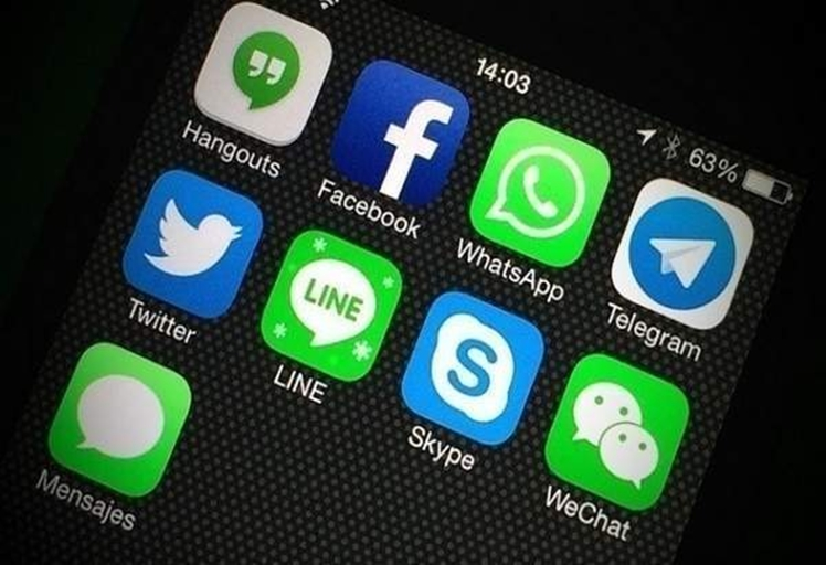 """""""كوب 22"""" يعيد المكالمات المجانية عبر الانترنت بالمغرب"""