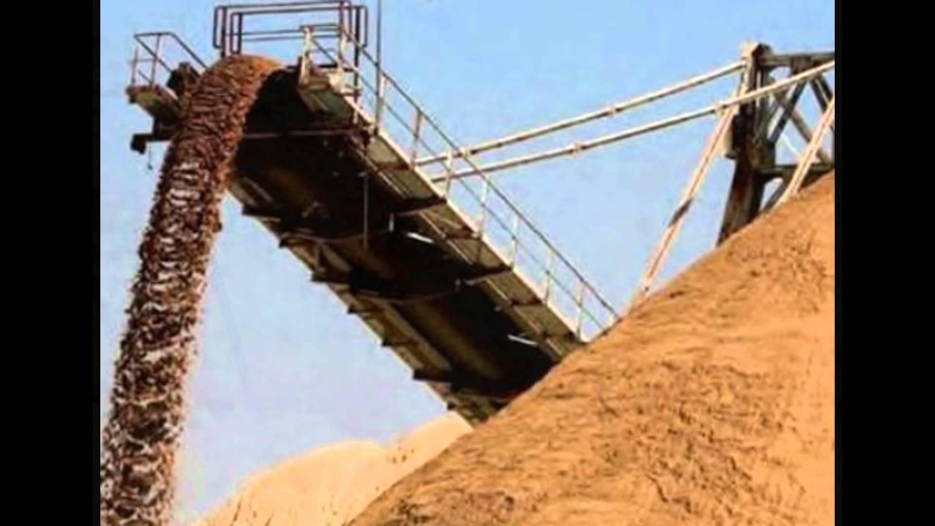 الإقتصاد المغربي معرض لتلقي ضربة قاتلة بسبب الفوسفاط !