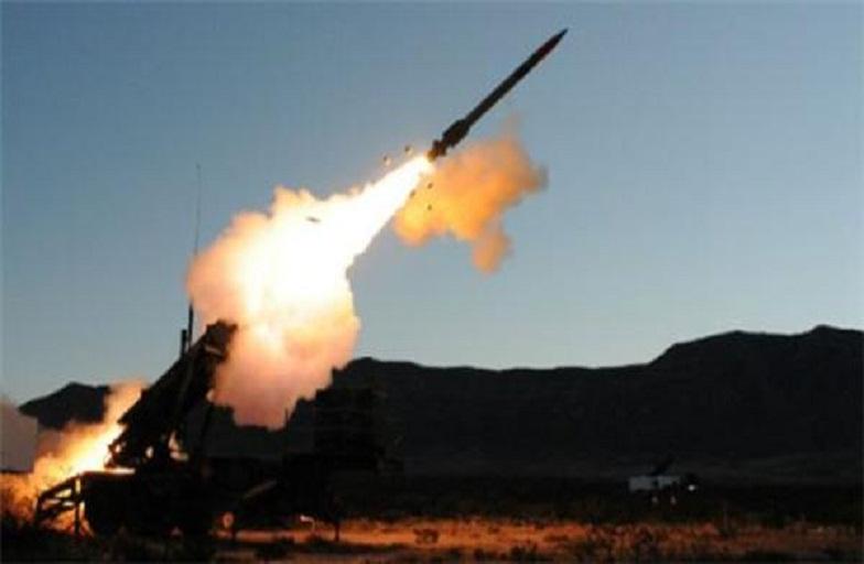 حالة سخط وغضب في أوساط المسلمين بعد إطلاق صاروخ في اتجاه مكة المكرمة