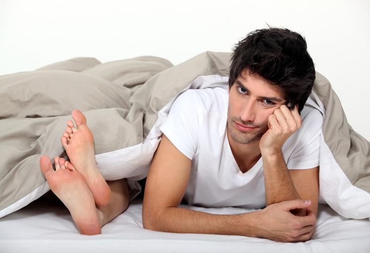 """غياب مياه الاستحمام.. يساهم في """"علاقة زوجية"""" غير منتظمة ومتشنجة"""