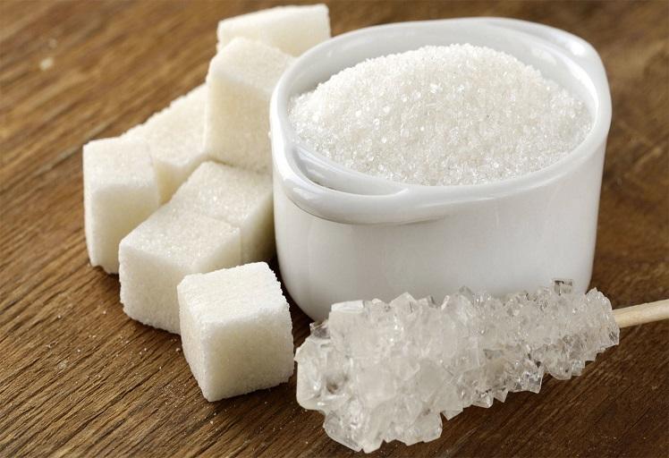 إنتاج السكر في المغرب يحقق رقما قياسيا