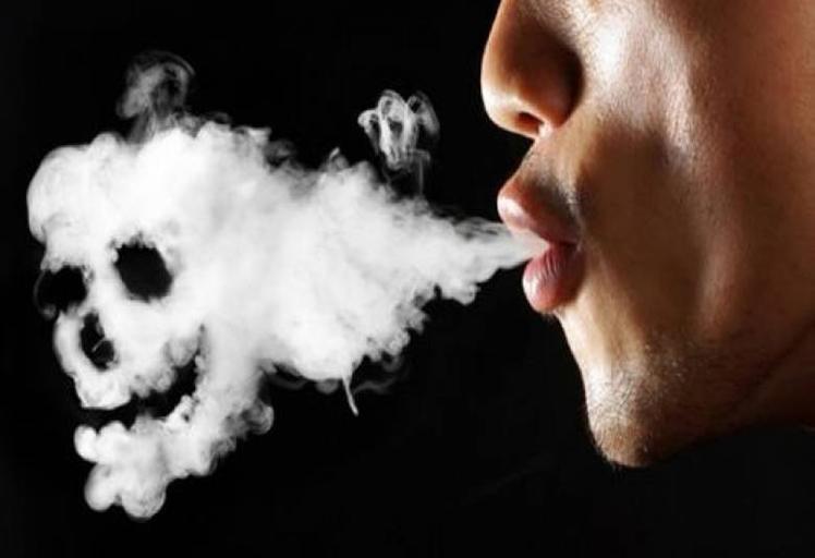 دراسة جديدة: هكذا يتسبب التدخين في قتل الحيوانات المنويّة
