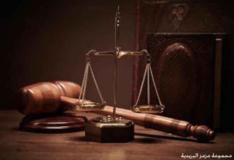 محكمة تطوان تبث في قضية الإعتداء على شرطي بواسطة السلاح الابيض