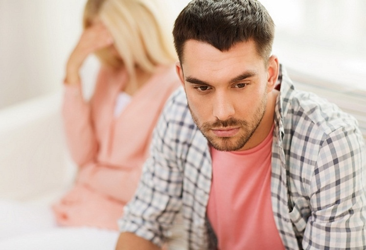 3 أخطاء شائعة بين الزوجين أثناء العلاقة الحميمية