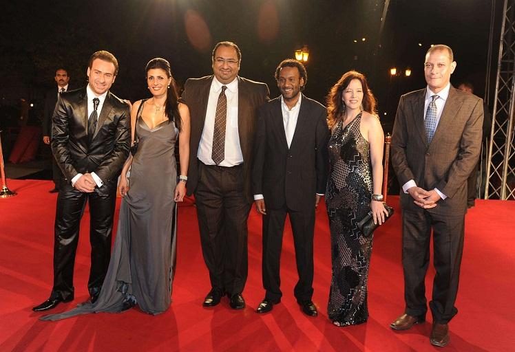 إدارة مهرجان تطوان لسينما بلدان البحر المتوسط تفتح باب تلقي أفلام الدورة 23