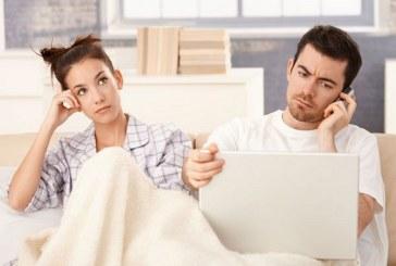الضعف الجنسي لدى الرجال، الأسباب والأعراض والعلاج